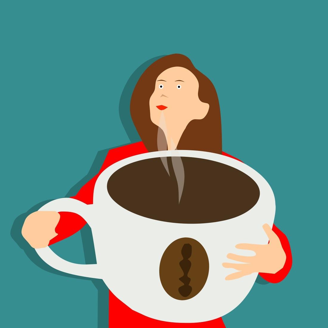 coffee-3026378_1920