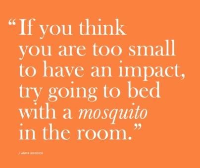 8cb5ce596b5d599a77fb0c34c93a6d28--funny-inspirational-quotes-true-quotes