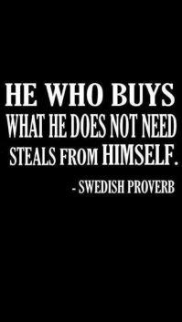 e91ca55fbcae7e0c4fb002d7d0f51f9d--sweden-remember-this