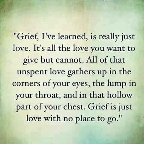 grief-is-love-with-nowhere-to-go205989293.jpg