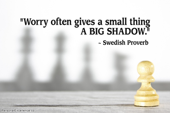 inspirational-quote-worry-swedish-proverb