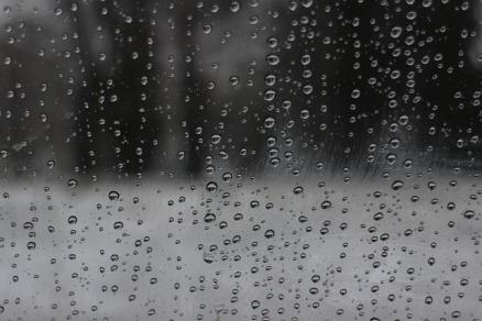 raindrops-1603914_640