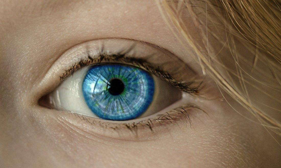 eye-1173863_12805271870418012350468.jpg